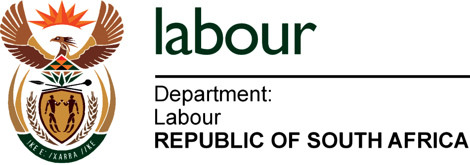 department of labor essay Welcome to the connecticut department of labor's website – your online information center for workforce services and programs.